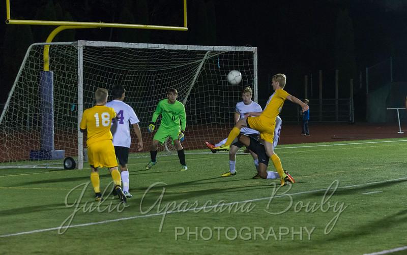 MHS Boys Soccer - 0378