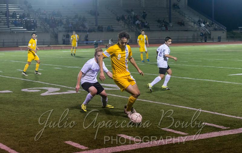 MHS Boys Soccer - 0381