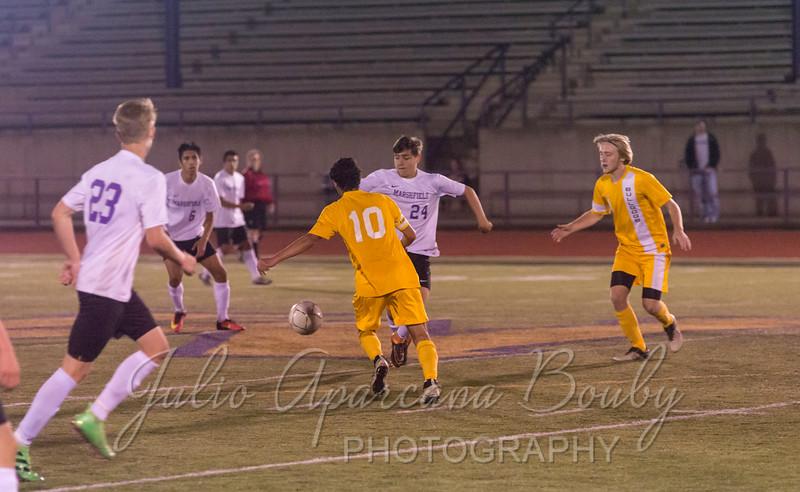 MHS Boys Soccer - 0527