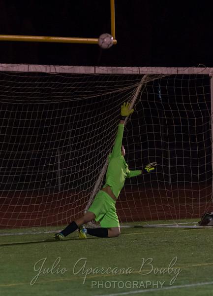 MHS Boys Soccer - 0476