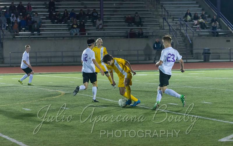 MHS Boys Soccer - 0542