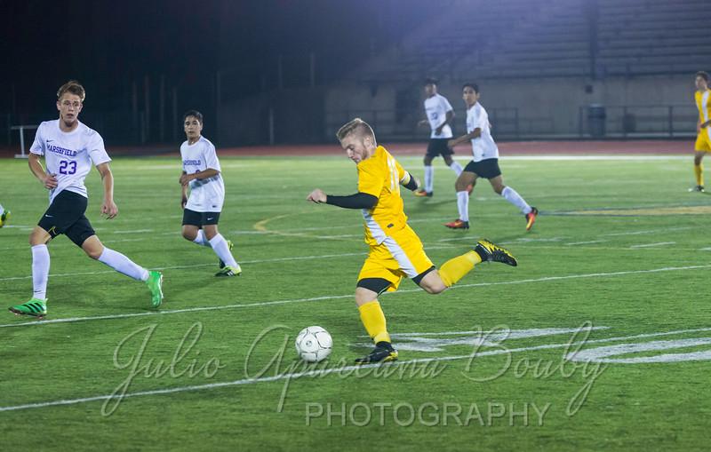 MHS Boys Soccer - 0523