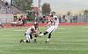 MHS Football - 0015