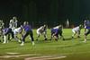 MHS Football - 0372