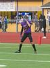 MHS Football - 0125