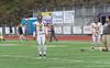 MHS Football - 0053