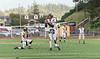MHS Football - 0033