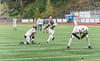 MHS Football - 0043