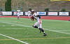 MHS Football - 0066