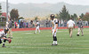 MHS Football - 0014