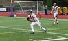 MHS Football - 0074