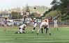 MHS Football - 0035