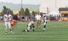 MHS Football - 0026