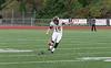 MHS Football - 0061