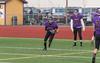 MHS Football - 0132