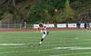 MHS Football - 0069