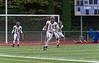 MHS Football - 0007