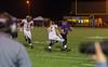 MHS Football - 0362