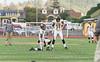 MHS Football - 0032