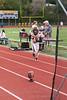 MHS Football - 0139