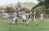 MHS Football - 0036