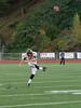 MHS Football - 0062