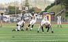 MHS Football - 0034
