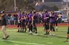 MHS Football - 0172