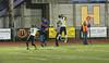 MHS Football - 0010