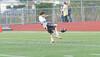 170922 MHS Football - 0007