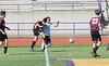 170928 MHS Boys Soccer - 0003