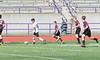 170928 MHS Boys Soccer - 0004