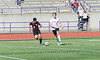 170928 MHS Boys Soccer - 0006