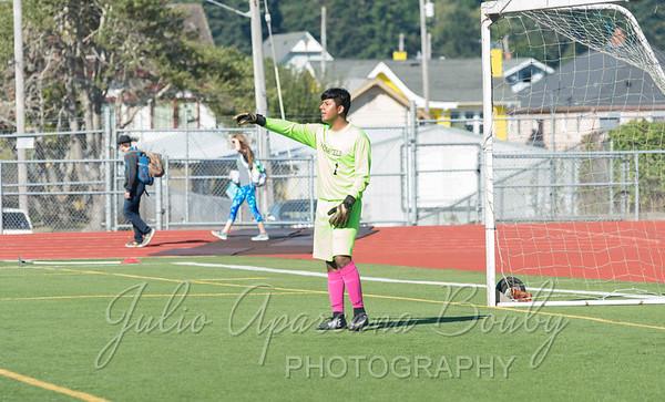 170928 MHS Boys Soccer - 0001