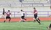 170928 MHS Boys Soccer - 0005