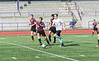 170928 MHS Boys Soccer - 0008