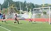 170928 MHS Boys Soccer - 0002