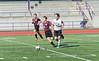 170928 MHS Boys Soccer - 0009