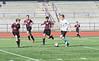 170928 MHS Boys Soccer - 0007
