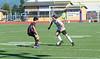 170928 MHS Boys Soccer - 0012
