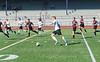 170928 MHS Boys Soccer - 0010