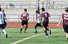170928 MHS Boys Soccer - 0011