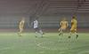 171010 MHS Boys Soccer - 0008