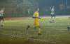 171010 MHS Boys Soccer - 0003