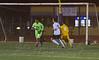 171010 MHS Boys Soccer - 0012