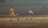 171010 MHS Boys Soccer - 0006