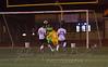171010 MHS Boys Soccer - 0011