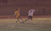 171010 MHS Boys Soccer - 0010