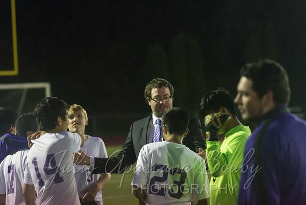 171010 MHS Boys Soccer - 0001
