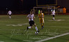 171010 MHS Boys Soccer - 0005